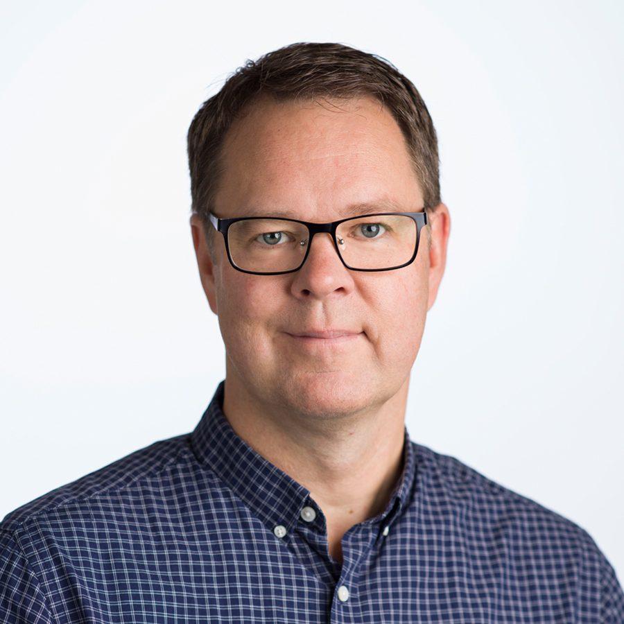 ahlqvist-ny
