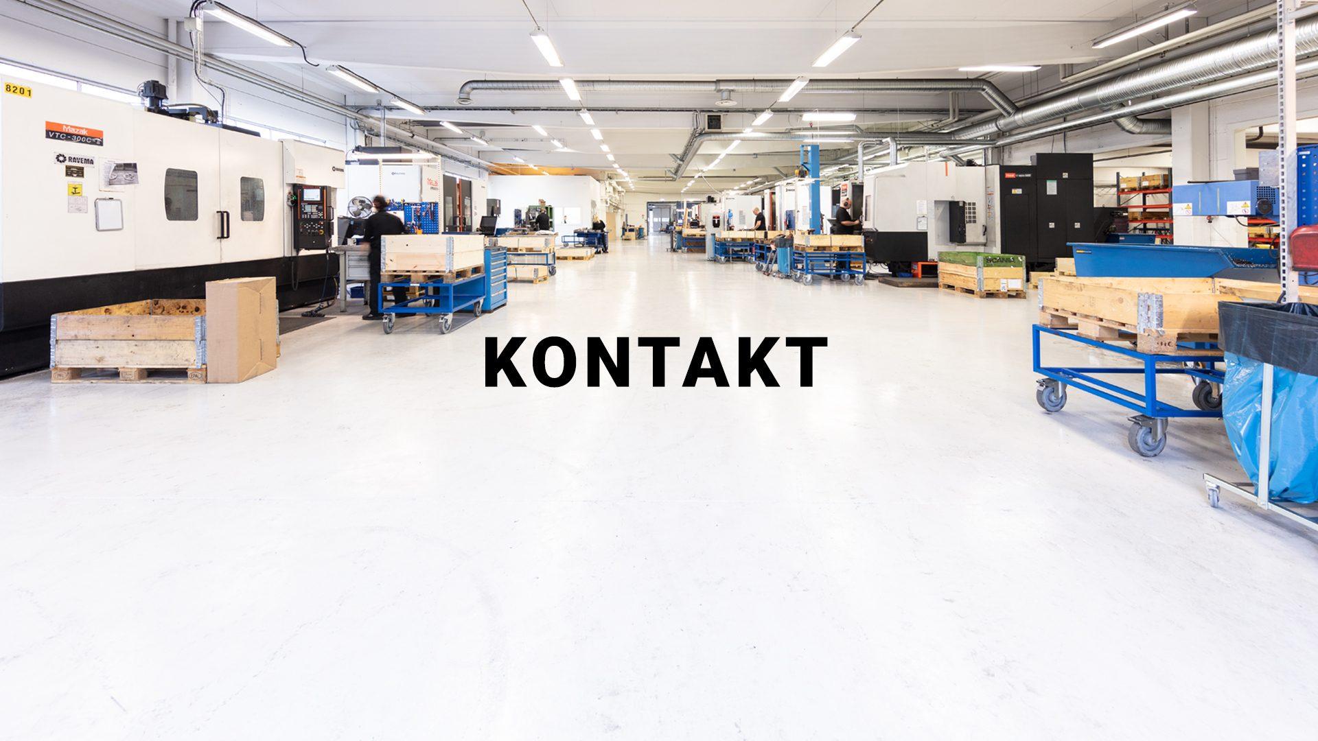 kontakt_start_ny